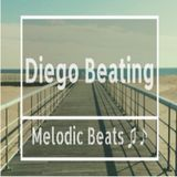 Diego Beating