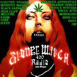 STONER WITCH RADIO LXIX