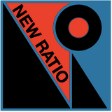 Nick Luscombe > NEW RATIO