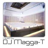 DJ MAGGA-T
