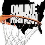 Online Nation For NBA 2k12 Debate 4.0