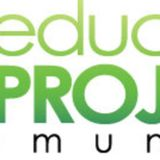 Dj Joshua Heath on Educate Project Radio