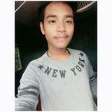 Nut Tanawat