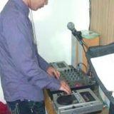 Part 1 2013中文舞曲慢搖連續(DJ阿佑remix)