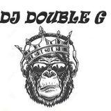 DJ Double G Certified Street Music 38