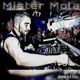 Mister Mola