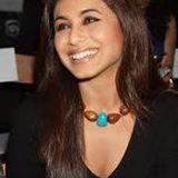 Samina Chand