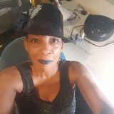 DJ Femmie Sierra Donna Jackson