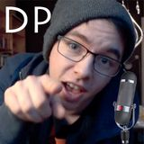 Dominopanelen #4 - Pstaffan gästar!