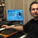 Maxim Alexeev