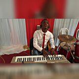 official_psalmson