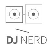 DJ Nerd - Finest House 2016 - Take 1