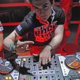 Mattia Porasso DJ