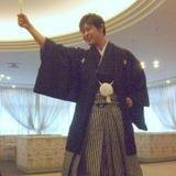 Satoshi Maemoto