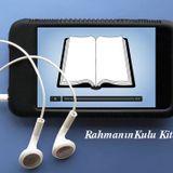 RahmaninKulu