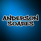 DJ Anderson Soares