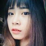 Nguyễn Hương Liên
