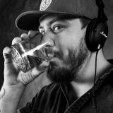 DJ Bear Cole