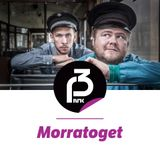 NRK – Morratoget