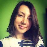 Oksana-Mlada Andrusyshyn