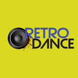 RetroDanceRadio