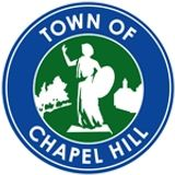 Town of Chapel Hill: Chapel Hi