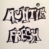 AuntieFresh