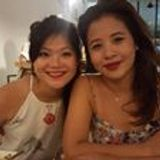 Shermein Wong