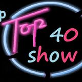 Non Stop Classic Uk top 40
