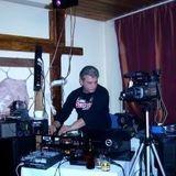 D.J.Myk - House music inda house