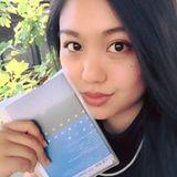 Lisa  Taketomi