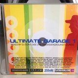 Ultimate Garage Vol1
