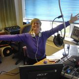 SOUL AND BLUES SHOW 070315