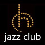 hACERIA Jazz Club