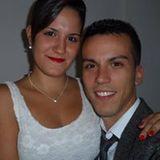 Tania Betancor