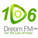 DreamFm_106