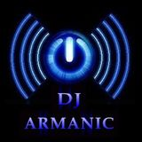 HEY HEY LISTEN TO MY NEW SESSION ELECTRO HOUSE BY DJ ARMANIC