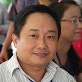 Cong Bui
