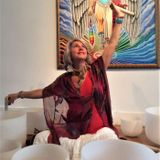 Empower your Essence with Jill Rapperport Episode 5