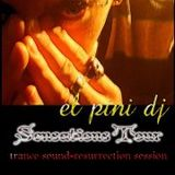 CAronte BCN A.K.A El Pini DJ