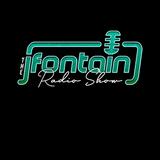 JFontain Radio