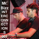Mr. Bizz December Mix