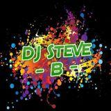 New UK Hardcore Mix With DJSteveB 2015