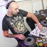DJ BROWN E - EASTER RECORDING 2008