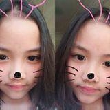 Vũ Huyền Trang