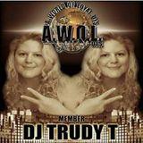 Trudy FirstLadie