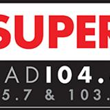 super4music