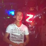 Eric Ooi