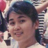 Marissa Bautista