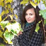 Alina  Cheresh